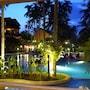 Patong Merlin Hotel photo 18/41