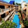 Baan Boa Resort photo 18/41