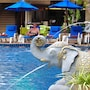 Baan Boa Resort photo 29/41