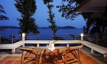 Baan Krating Phuket Resort - Guestroom  - #0