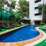 Inn Patong Hotel Phuket photo 13/41