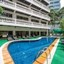 Inn Patong Hotel Phuket photo 28/41