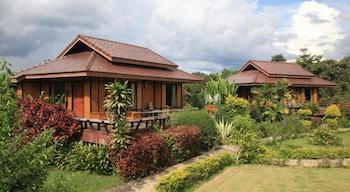 Photo for Baan Krating Pai Resort in Pai
