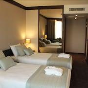 大理石飯店