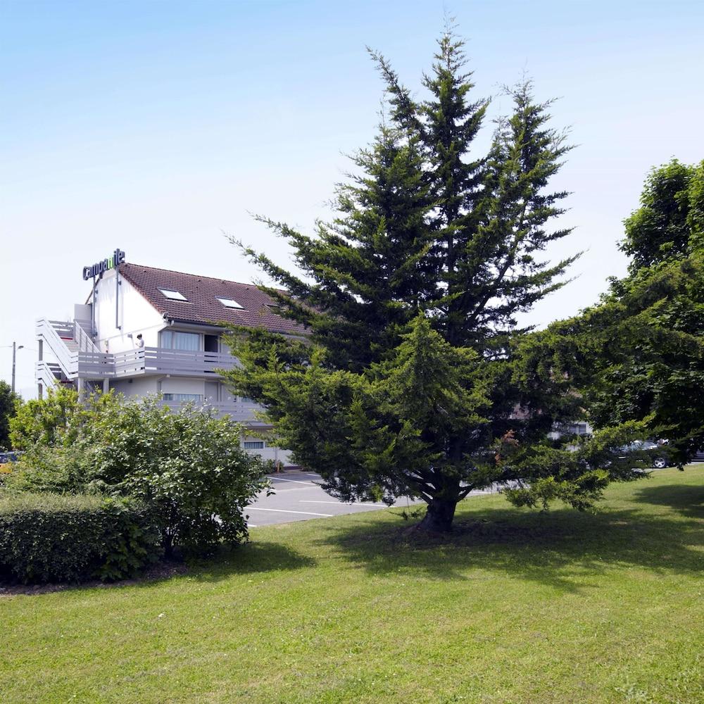 Hotel Campanile Montargis - Amilly