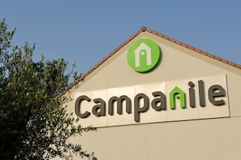 tarifs reservation hotels Campanile Issoudun