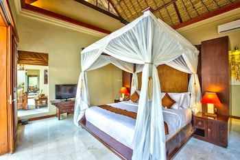 Bhavana Private Villas - Guestroom  - #0