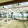 Legong Keraton Beach Hotel photo 11/41