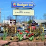 Budget Inn-Falls Church photo 11/26