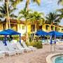 Naples Bay Resort & Marina photo 41/41