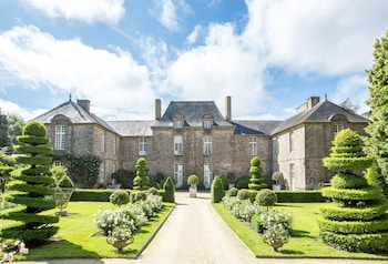 Photo for Château de La Ballue in Bazouges-la-Perouse