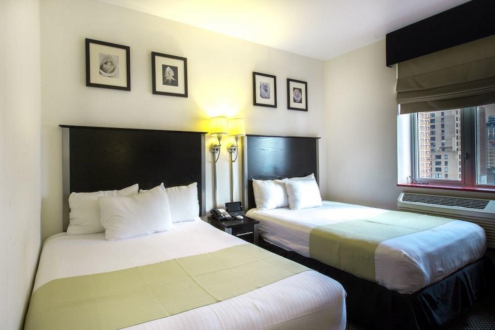 Casamia 36 Hotel