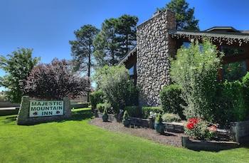 Photo for Majestic Mountain Inn in Payson, Arizona
