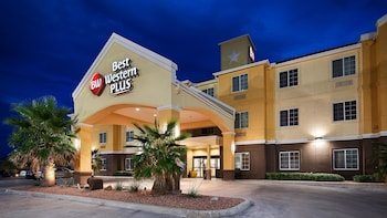 Photo for Best Western Plus Monahans Inn & Suites in Monahans, Texas