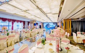 Holiday Inn Express Dalian City Centre - Banquet Hall  - #0