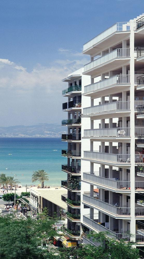 Hotel Blue Sea Mediodía