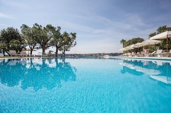 Hotel Spiaggia d'Oro - Charme & Boutique