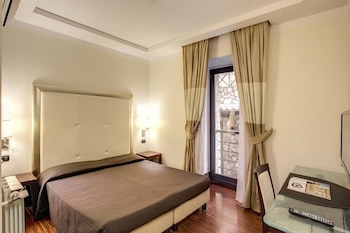 The Strand Hotel - Guestroom  - #0