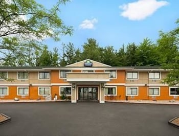 Days Inn Stevens Point