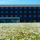 Zleep Hotel Billund
