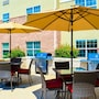 TownePlace Suites by Marriott Quantico Stafford photo 29/34