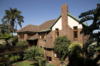 Photo for Ridgeview Lodge in Durban