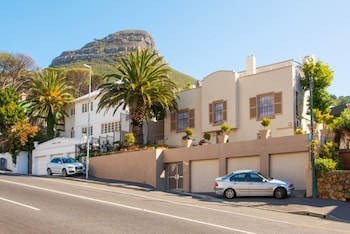 Photo for Kloof Nek Suites in Cape Town