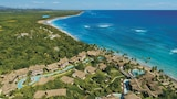 Zoetry Agua Punta Cana All Inclusive
