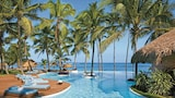 Zoetry Agua Punta Cana – All Inclusive