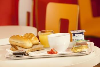 tarifs reservation hotels Premiere Classe La Rochelle Nord - Puilboreau