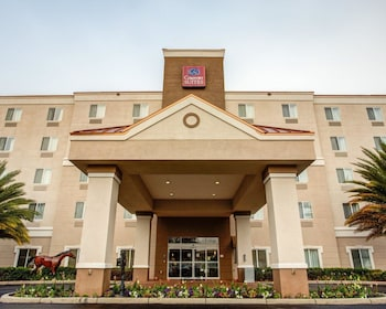 Comfort Suites Ocala North