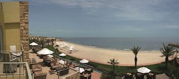 モーベンピック ホテル & リゾート アル ビダー クウェート