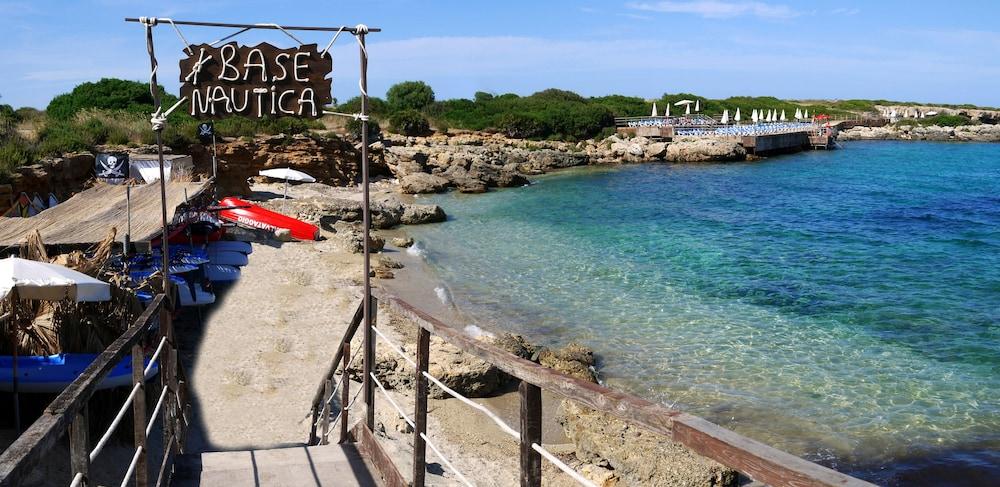 Voi Arenella Resort Syracuse Price Address Reviews