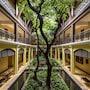 Victoria Angkor Resort & Spa photo 28/41