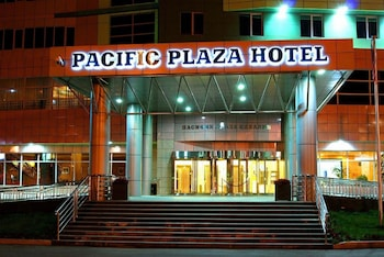 Photo for Pacific Plaza Sakhalin in Yuzhno-Sakhalinsk