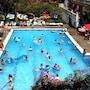 Santa Susana Resort - All Inclusive photo 31/37