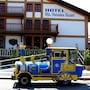 Santa Susana Resort - All Inclusive photo 35/37