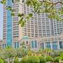 Four Seasons Hotel Alexandria at San Stefano photo 18/32