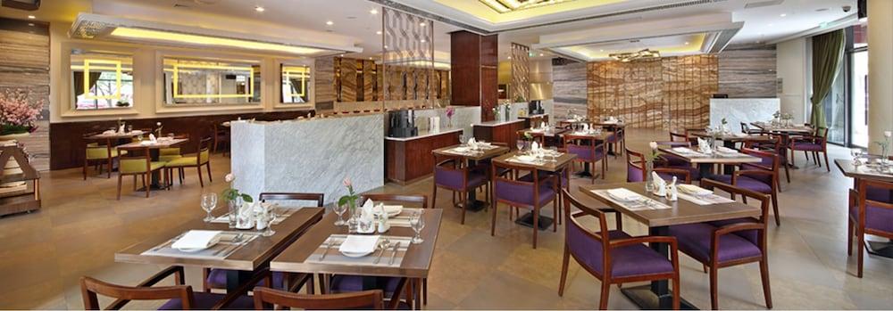 Dijon hotel shanghai hongqiao airport shanghai inr 7986 - Cuisine discount dijon ...