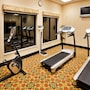 Holiday Inn Express Hotel & Suites Port Richey photo 14/29