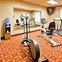 Holiday Inn Express & Suites Dickson photo 5/33