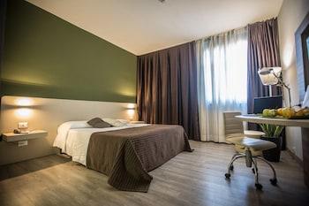 Photo for EuroHotel Roma Nord in Fiano Romano
