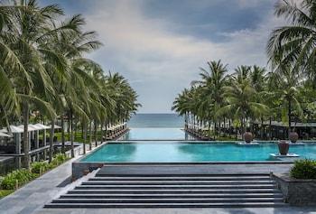 Grandvrio Ocean Resort Danang (Vietnam 252041 undefined) photo