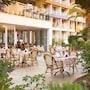 Gardenia Hotel photo 24/33