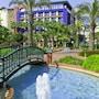 Gardenia Hotel photo 13/33