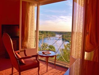 tarifs reservation hotels Hotel la Flanerie