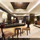 Ramada Plaza Karachi Hotel