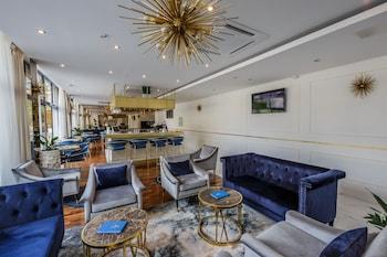 Photo for Art Hotel in Split
