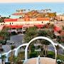 Arabia Azur Resort - All Inclusive photo 2/41