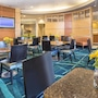 Springhill Suites by Marriott Prince Frederick photo 15/21